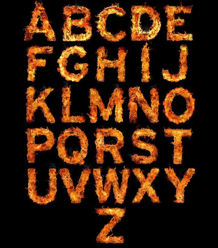 Pin on Great Typography