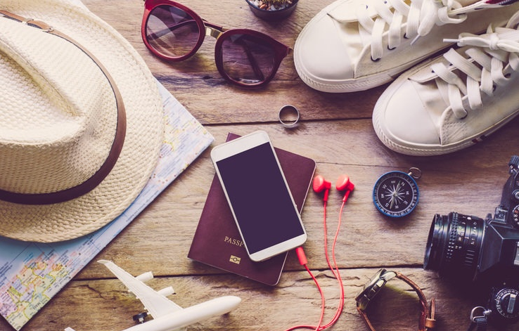 When you are going somewhere through online flight booking, there are a number of things you need to think about: the duration of your trip. #flights #bookcheapflights #onlineflightsbooking #turkishairlinesbooking # lahoretodubaiflightdeals #travelchannel #faremakers