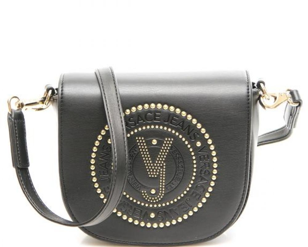 54024cafde9f Versace Jeans Crossbody Bag for Women Price    100% authentic! Tag a friend