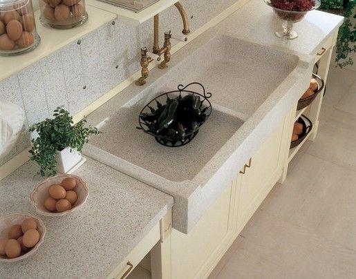 Bauhaus Küchenplatte ~ Nett küchenmöbel bauhaus deutsche deko pinterest bauhaus
