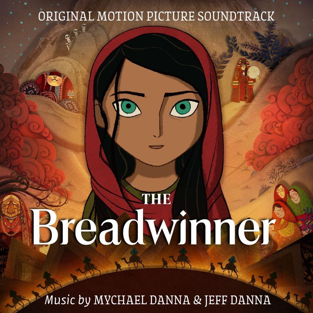 Download The Breadwinner (Original Motion Picture