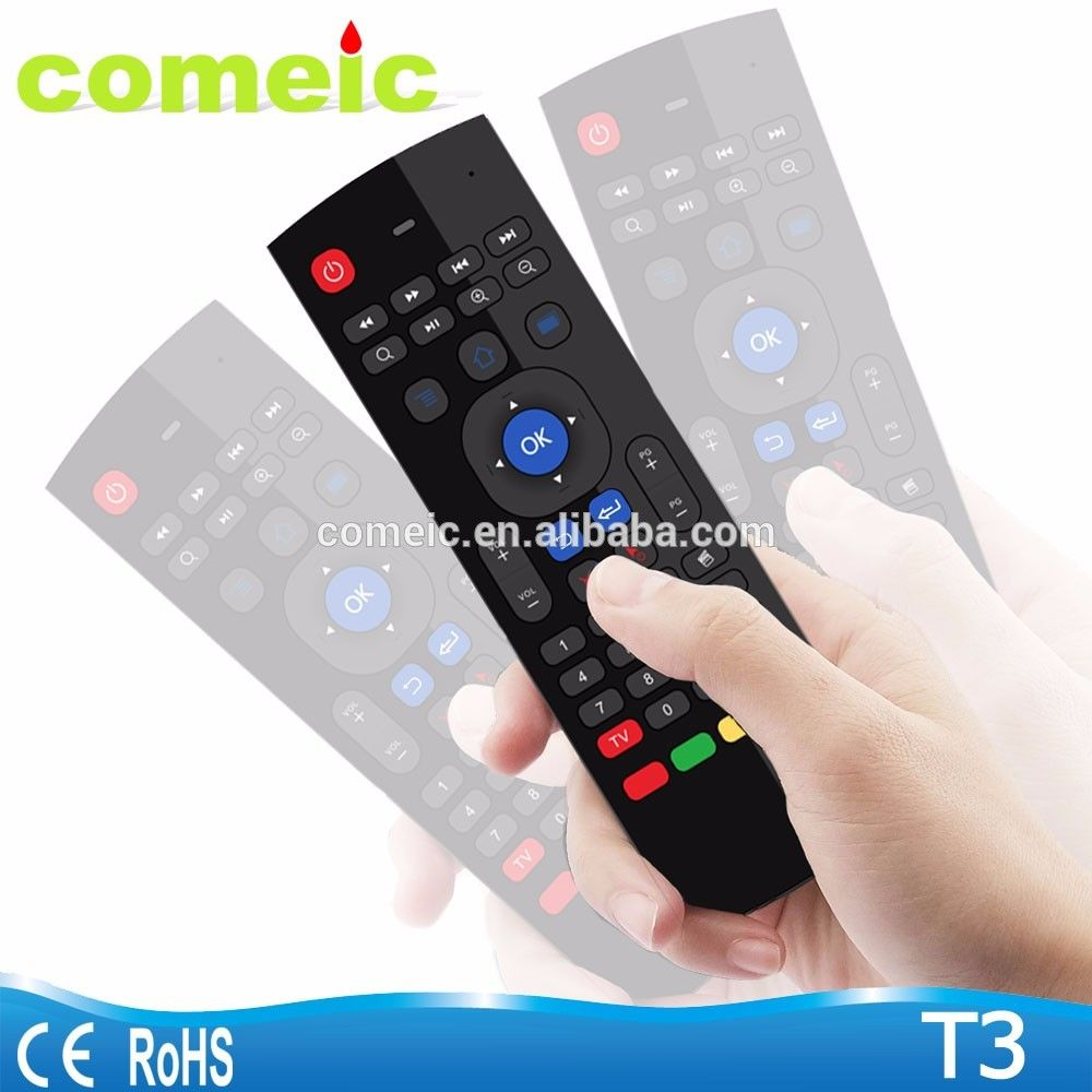 Pin by Tongsen Lai on product | Remote, 4g wireless, Sky hd