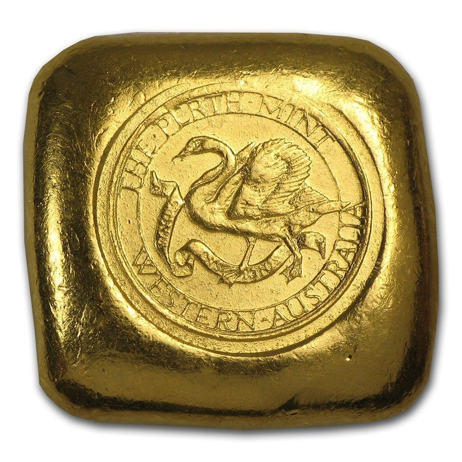 Pin By For You On Gold Coins In 2020 Silver Coins For Sale Gold Bullion Coins Mint Coins