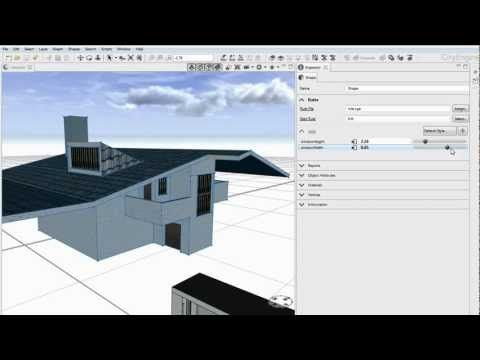 Easy To Use 3d Modeling Tools Urban Planning And Design