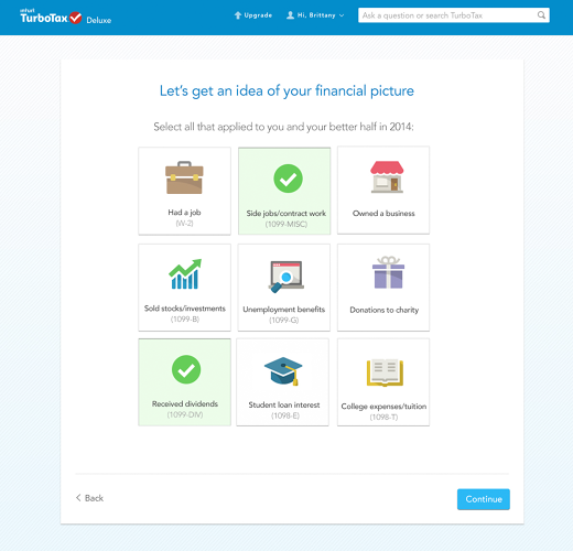 How TurboTax Used Design To Win The Tax Wars Turbotax