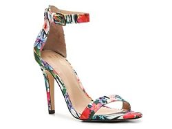 Mix No. 6 Rayelle Sandal. Wedding ShoesFashion ...