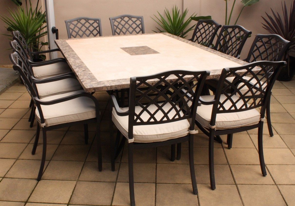 Outdoor Furniture North Carolina Best Spray Paint For Wood Check More At Http