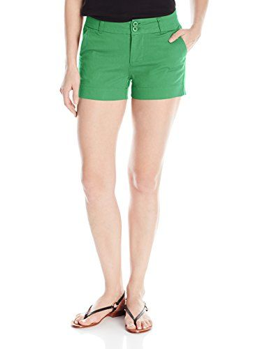 Camp Clothing - KAVU Womens Catalina Shorts ** To view further for this item, visit the image link.