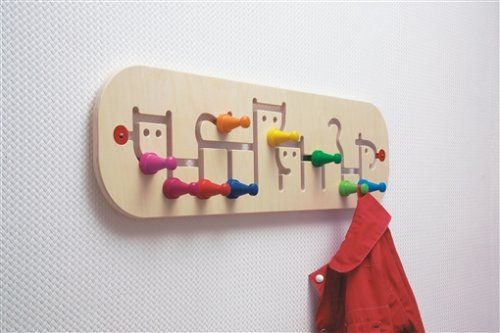 Selecta Toys Coat Hook Movella Co Uk Baby For