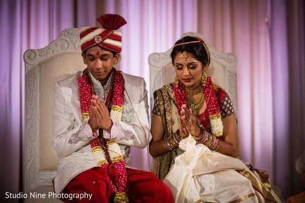 Ceremony http://www.maharaniweddings.com/gallery/photo/44006