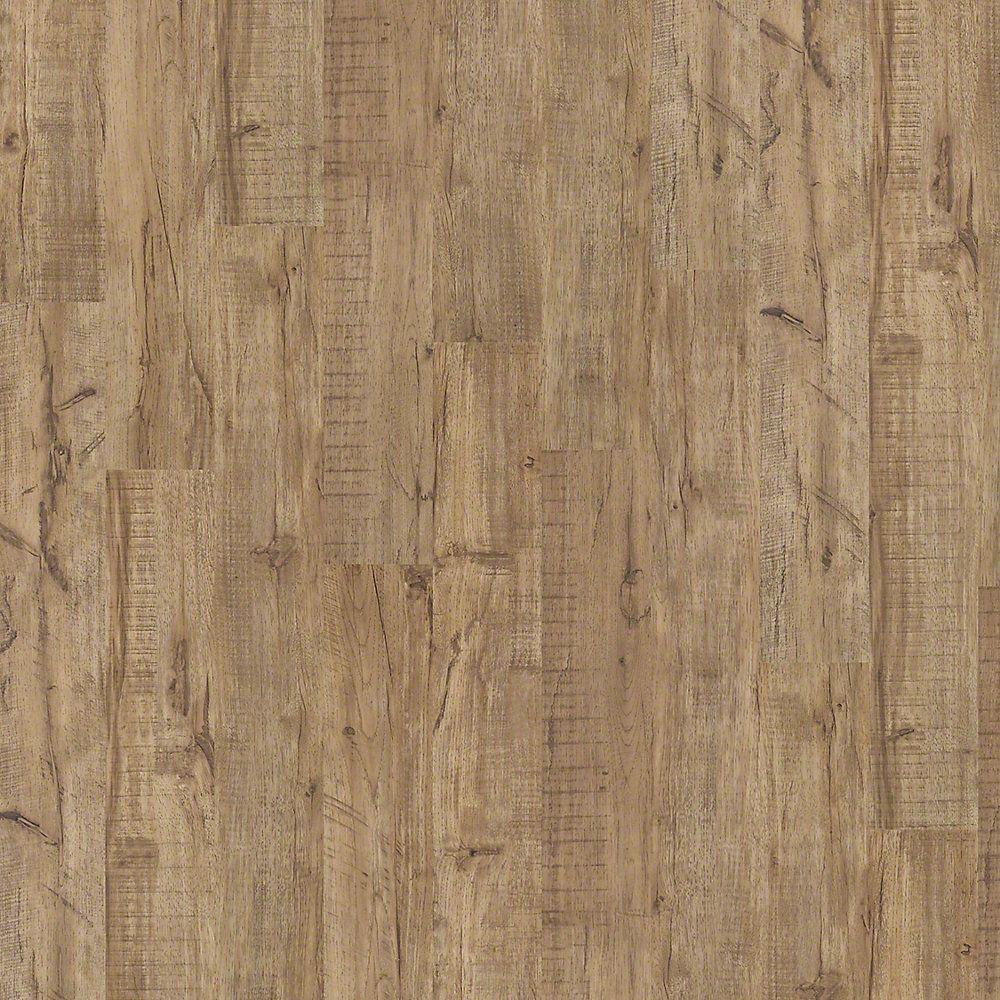 Shaw Floors Vinyl Plank Flooring Canyon Loop Plank