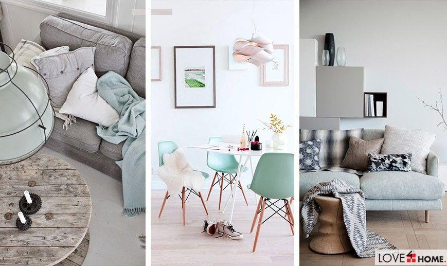 pantone farbe des jahres 2016 rose quartz serenity some beautiful ideas for your home. Black Bedroom Furniture Sets. Home Design Ideas