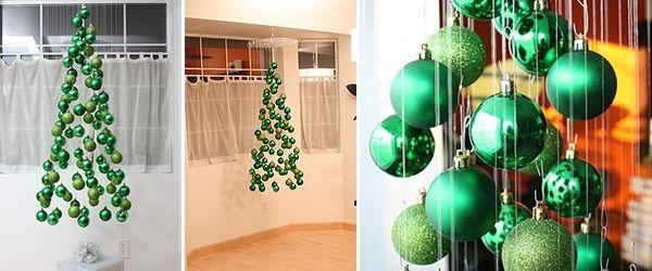 decoracao natalina criativa 5