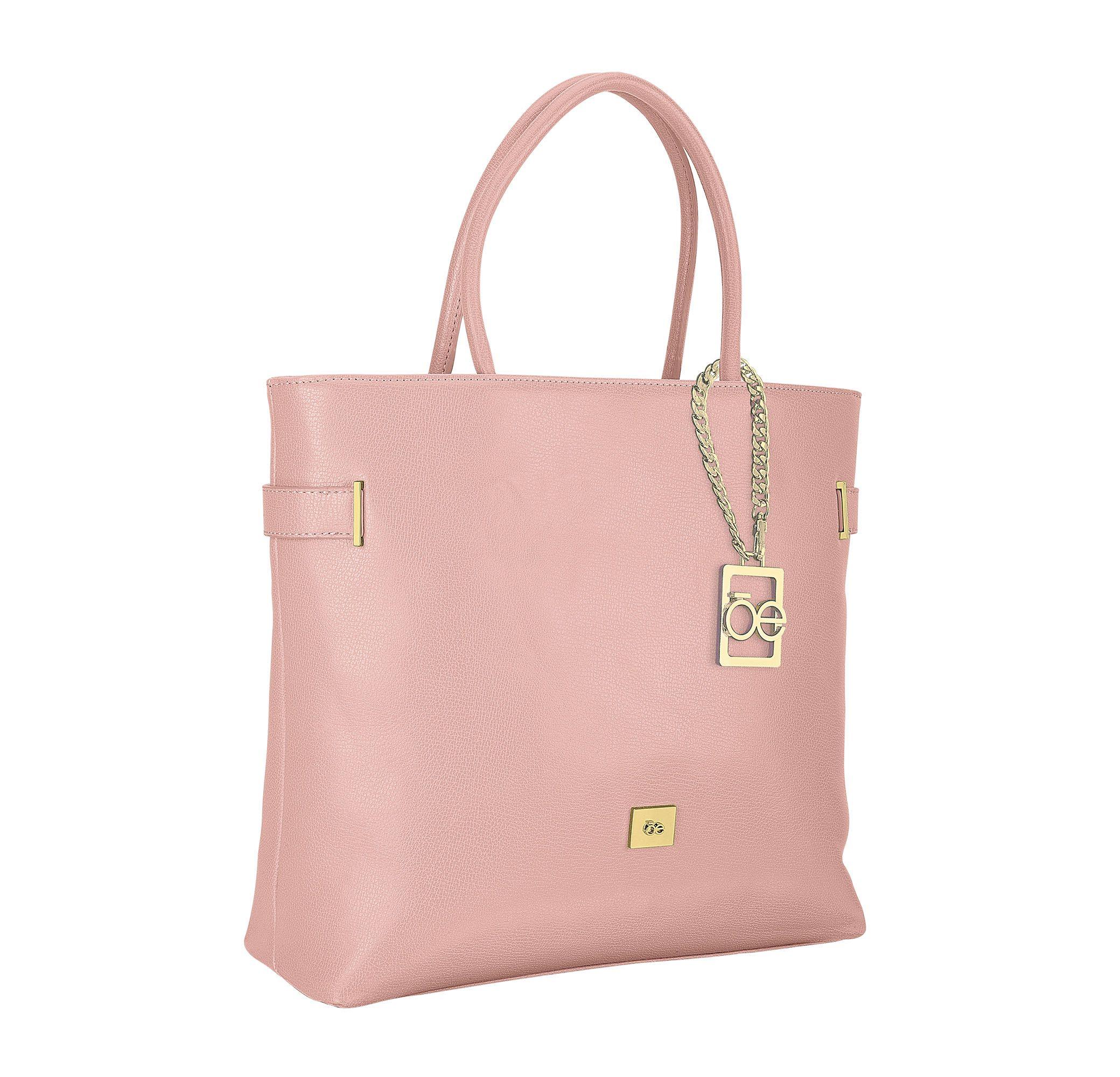 Cloe Oe Moda Bolsos Bolso Lyng 379 Satchel Handbags Purses