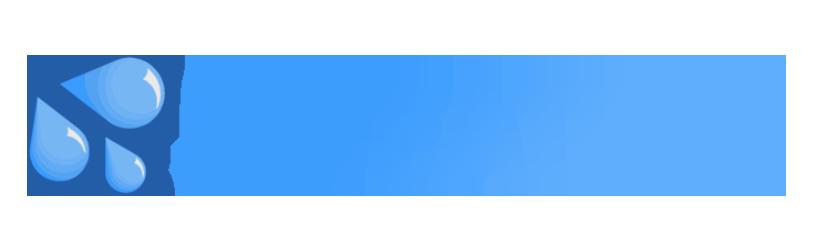 Sweat Drips Balls Motion Design Animation Motion Graphics Inspiration Motion Design