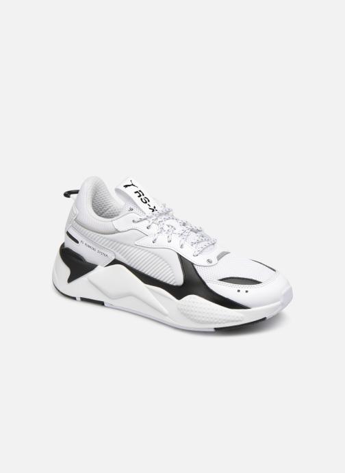 Basketset Vn0wmn8 X Sneakers En 2019sarenza Core Baskets Rs ❤️ nwNm80