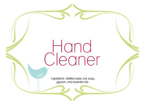 hand-soap4.png 504×360 pixels