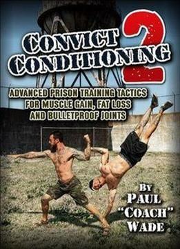 Combat Conditioning Pdf