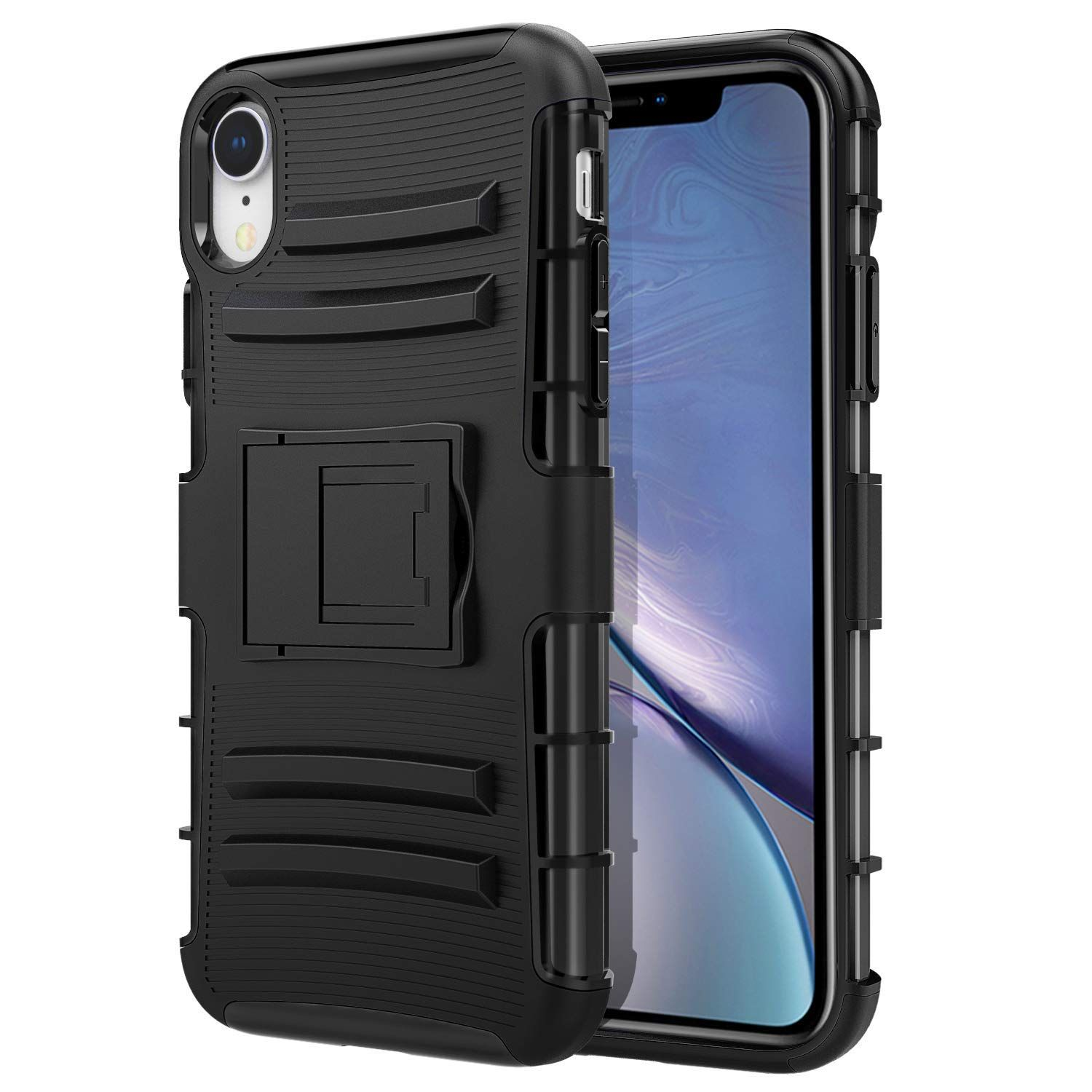 coque rigide pour iphone xr