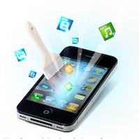 iOS 6: Un système d'exploitation qui prend en moyenne 2Go d'espace disque - http://www.applophile.fr/ios-6-un-systeme-dexploitation-qui-prend-en-moyenne-2go-despace-disque/