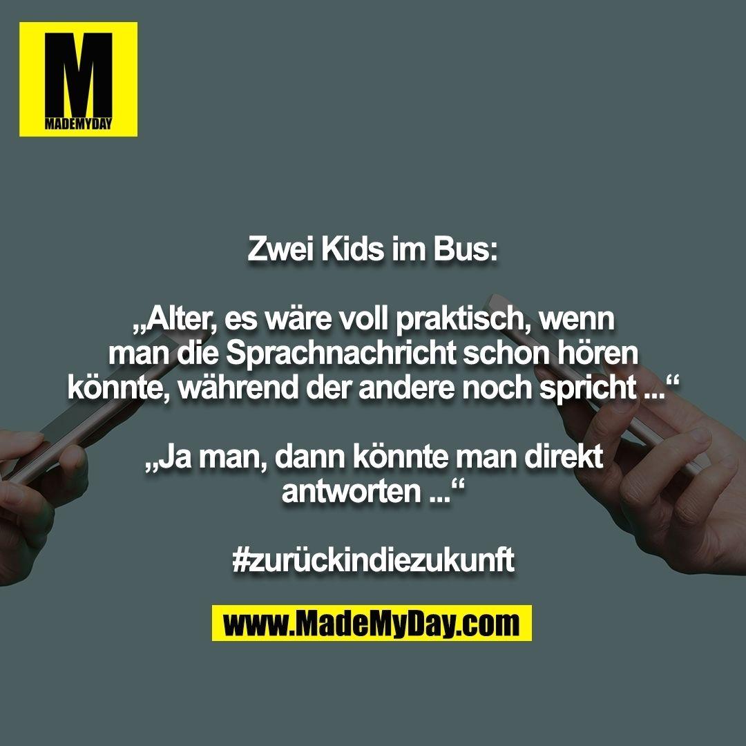 Pin von Jens Reinhardt auf hop   Witzige sprüche, Lustige ...