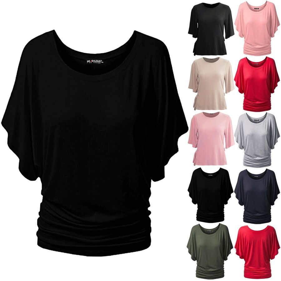 Ladies Women Cold Cut Shoulder Choker Plunge V Neck Full Sleeve Swing Mini Dress