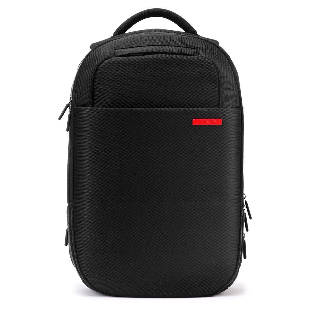 Amazon.com  Laptop Backpack 113deda3969b0