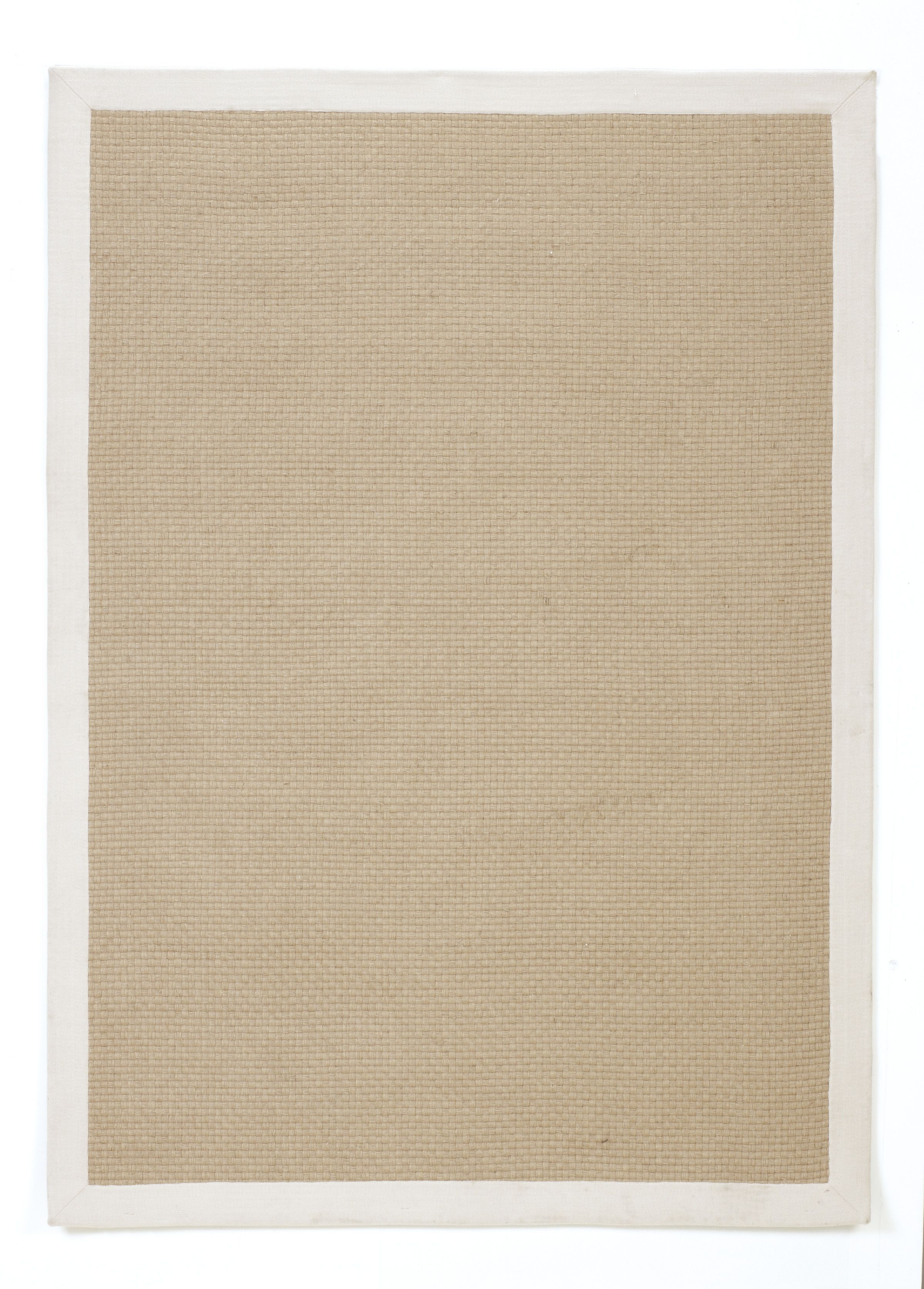 The Yuma Area Rug Matches Excellently With The Grayish
