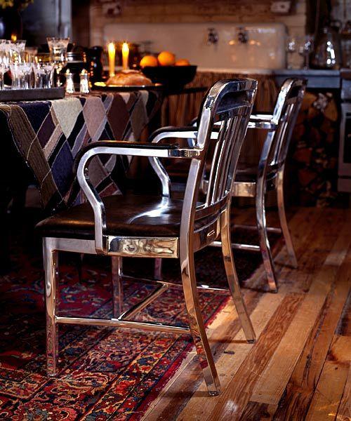 Ralph Lauren Home Bohemian Collection: Ralph Lauren Home New Bohemian Collection Kitchen