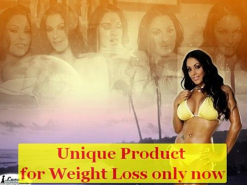 For plans diet fitness free weight teens teenage