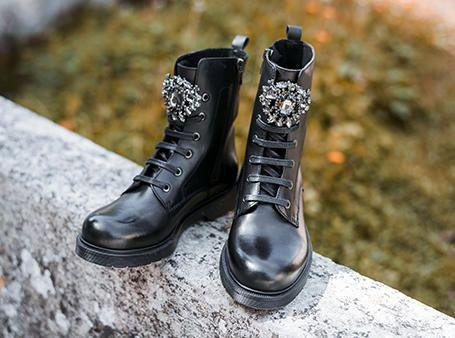 Guardiani scarpe da  ginnastica in pelle fondo In esecuzione  da vendita online su ... 5378a1