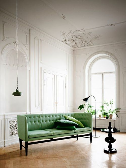 Tradition new products via Uusi muste Interior Pinterest