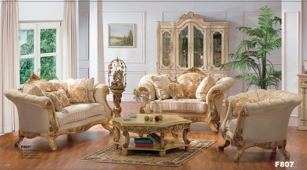 european living room furniture. Beautiful Living Rooms House Interior Design Pinterest Traditional Room Furniture Sets