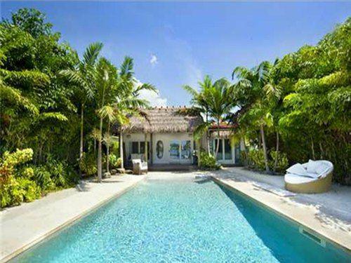 1230 Stillwater Drive - Jeff Miller Real Estate