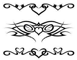 Celtic Symbols For Marriage Wedding Graphics