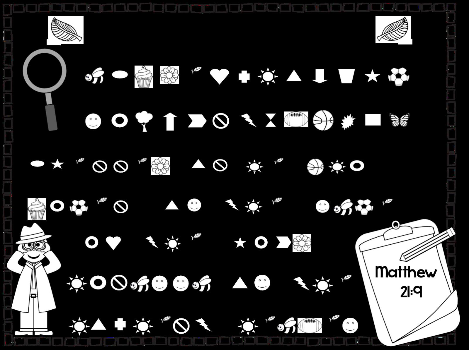 Pin On Activities [ 1196 x 1600 Pixel ]