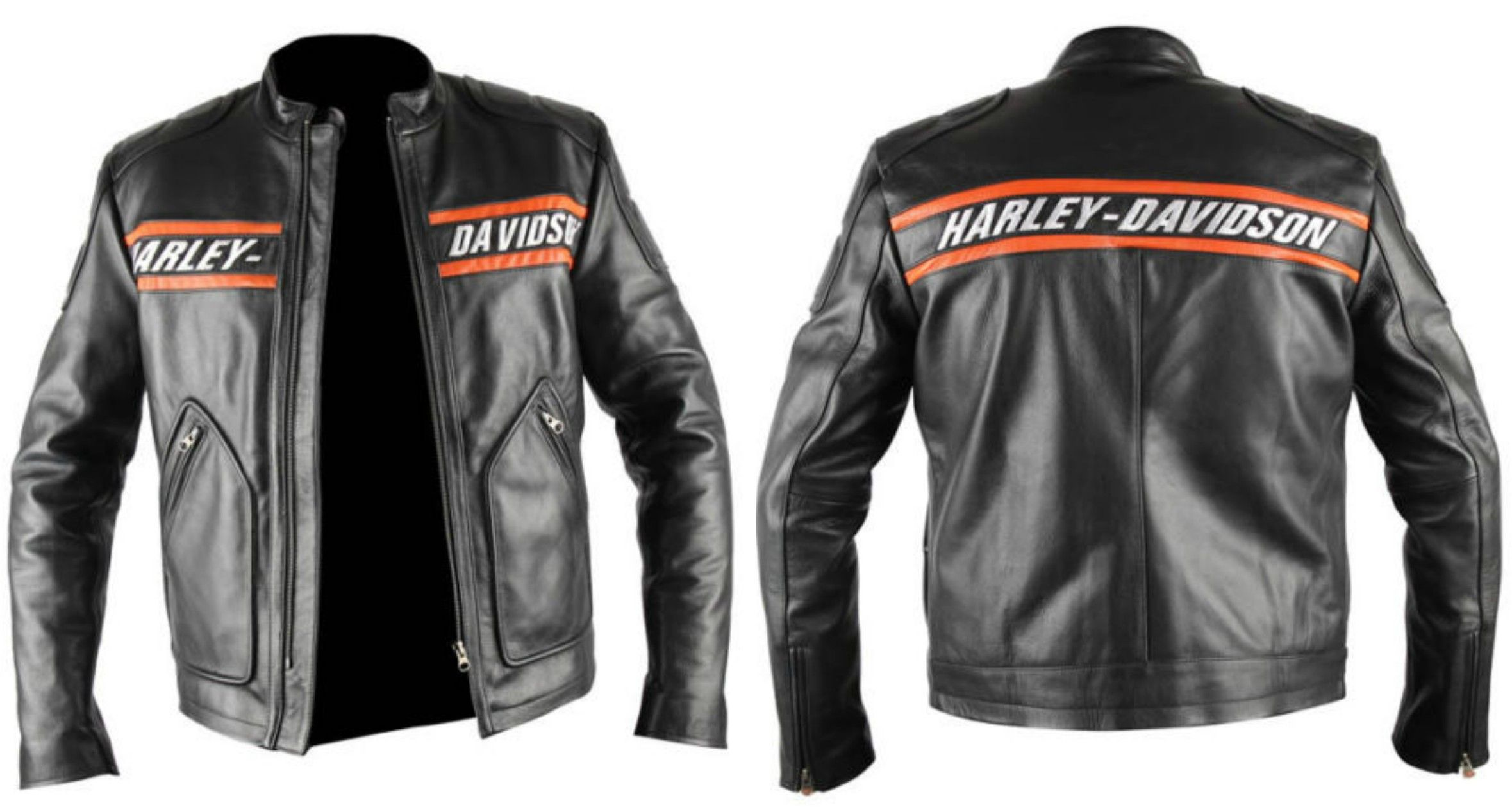 One Of The Best Selling Attire In Our Online Store Wwe Bill Goldberg Now Available On Discoun Leather Motorcycle Jacket Leather Jackets For Sale Leather Jacket