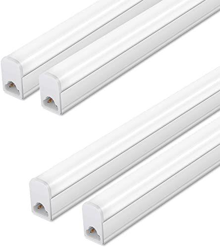 3ft Fluorescent Light Fixture
