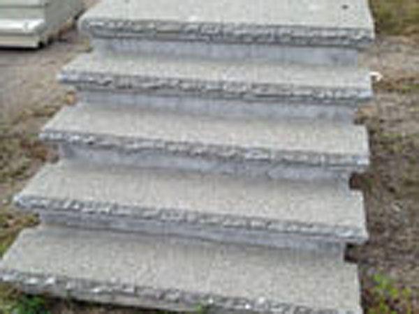 Precast Concrete Column Caps Near Me