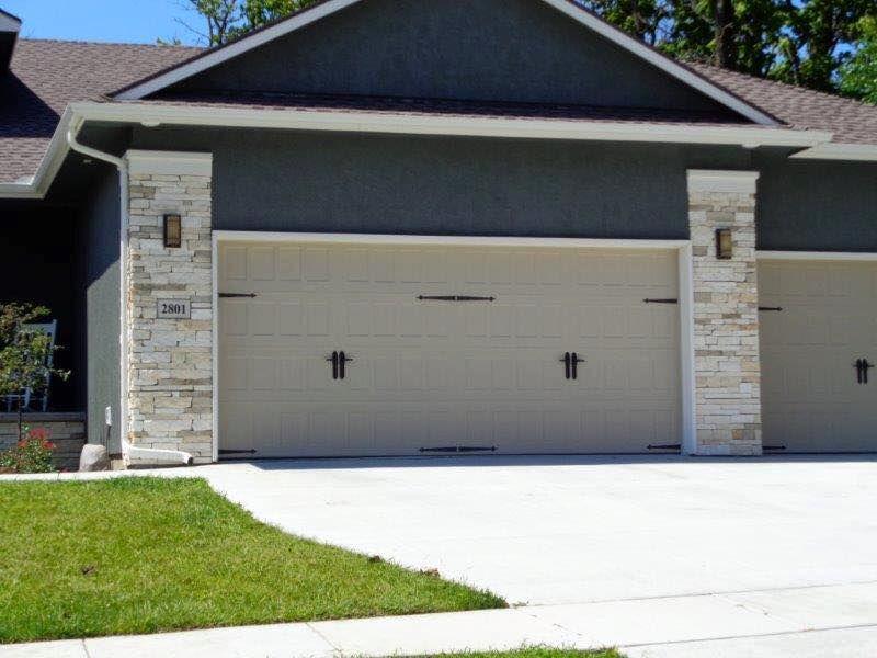 Brick Residentialdesign Homesweethome Welcomehome Masonry