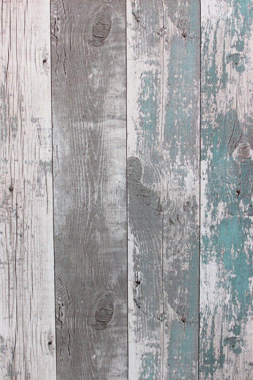 Vlies Tapete Antik Holz Rustikal Bretter Verwittert In 2020 Holztapete Antikes Holz Tapete Holz