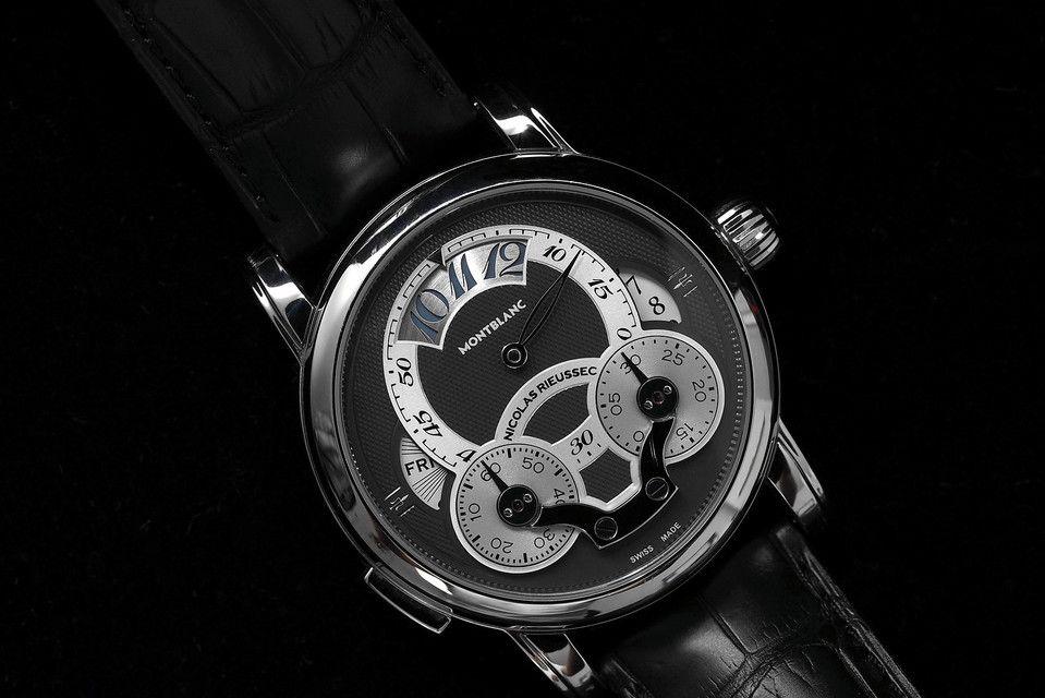 best looking watches for men 2014 ealuxe com best best looking watches for men 2014 ealuxe com