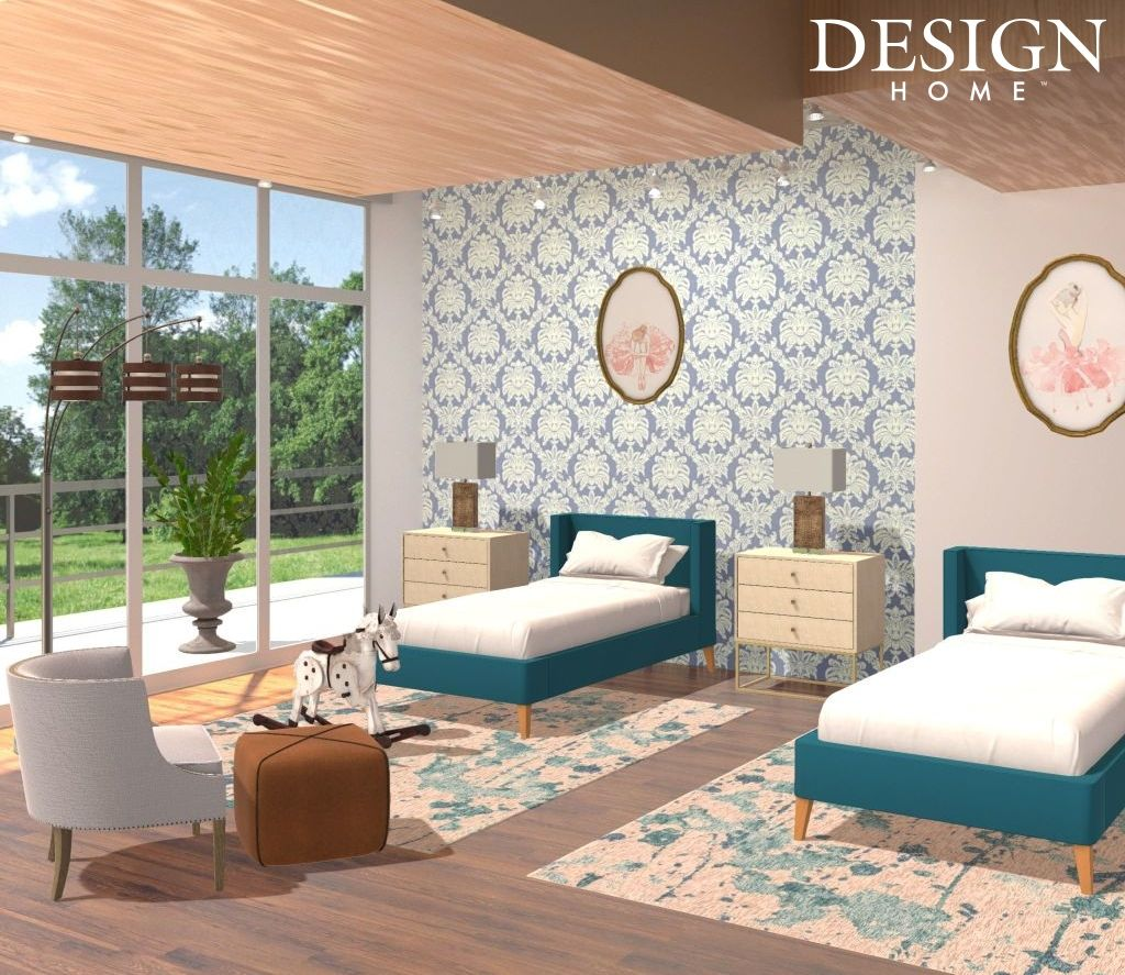 Explore design room homes and more also pin by lymari muniz molinary on home lgm designs pinterest rh