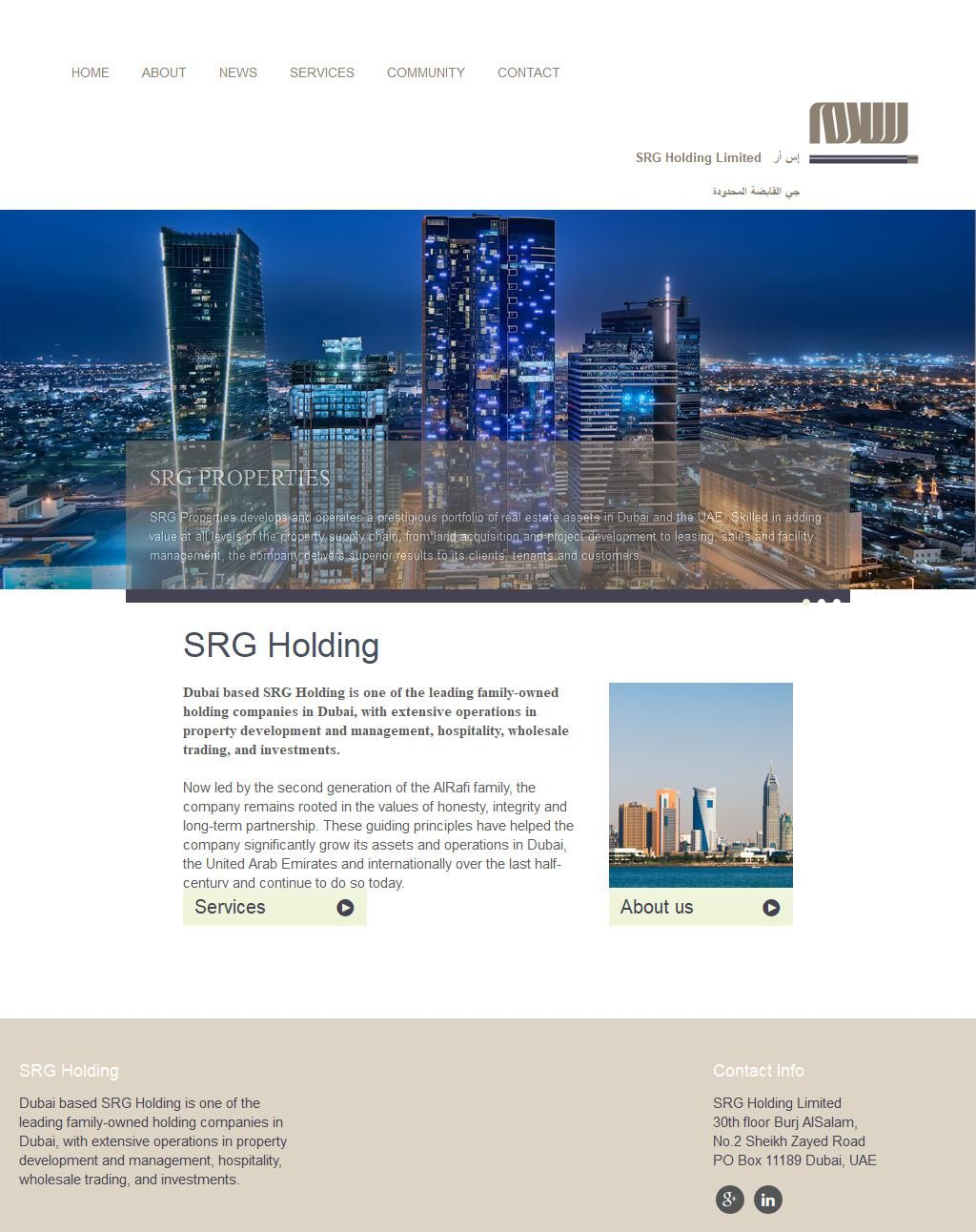 Pin On Dubai Local Business