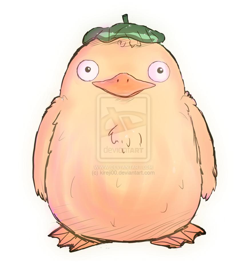 Spirited Away Ducks Buscar Con Google Spirited Away Art Ghibli Tattoo Spirited Away