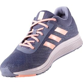 adidas Women's Mana Bounce Running Shoes | DICK'S Sporting Goods