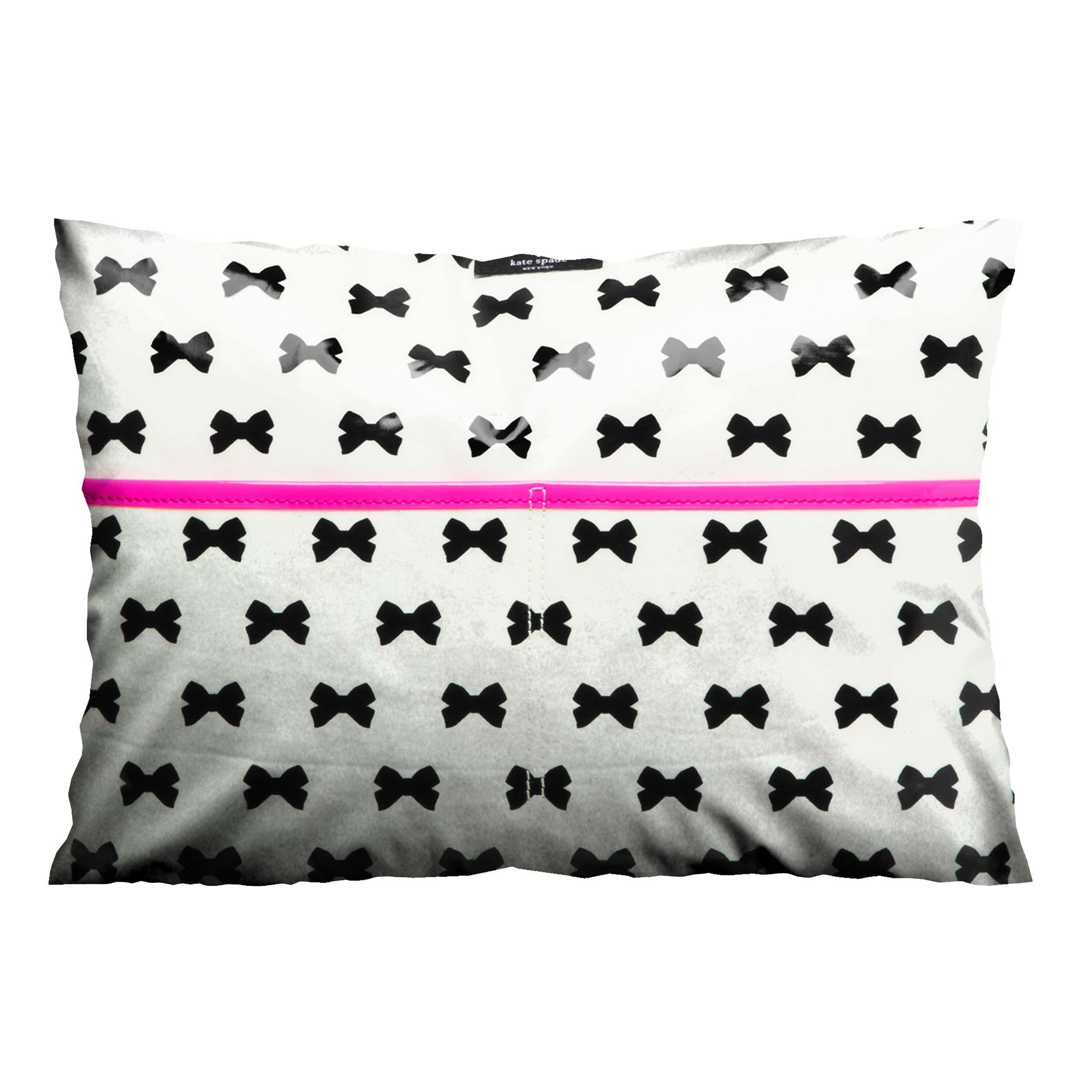 Kate Spade Bag 7 Pillow Case Cover Recta Pillows Pillow Cases