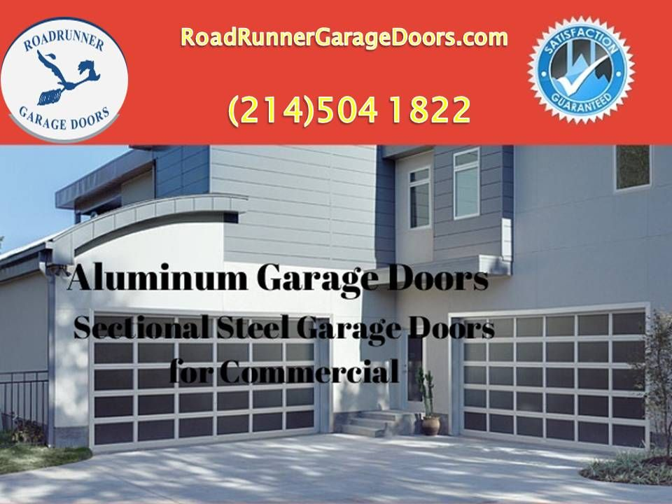 Roadrunner is your industry expert for commercial and industrial industrial overhead door repair services and warehouse garage door repair services including sectional doors aluminum glass doors rolling steel doors planetlyrics Image collections