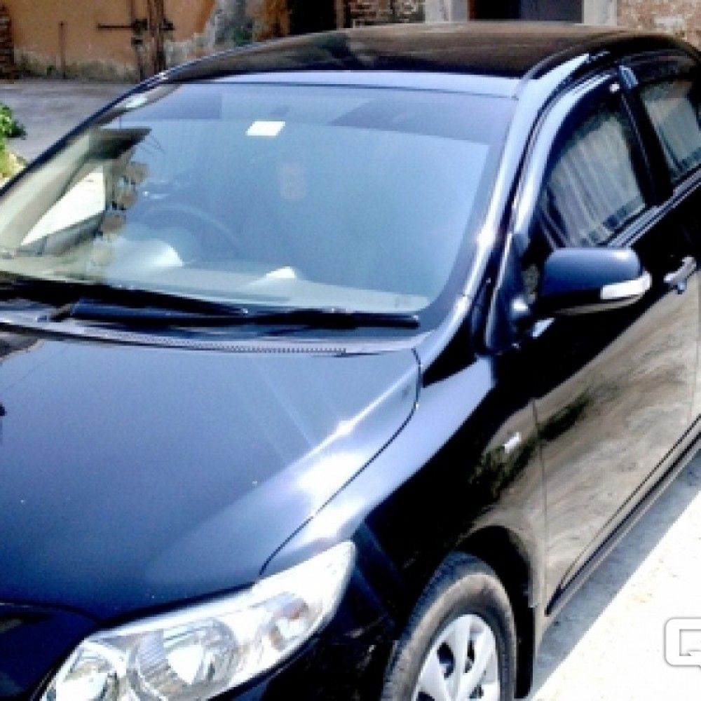 Pin by quicklyads .pk on Toyota Corolla Cars for Sale in