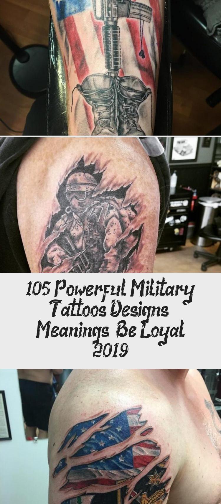 military tattoo policy navy